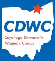 Cuyahoga Democratic Women's Caucus